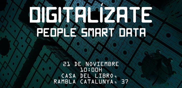 Evento-Digitalízate.jpg