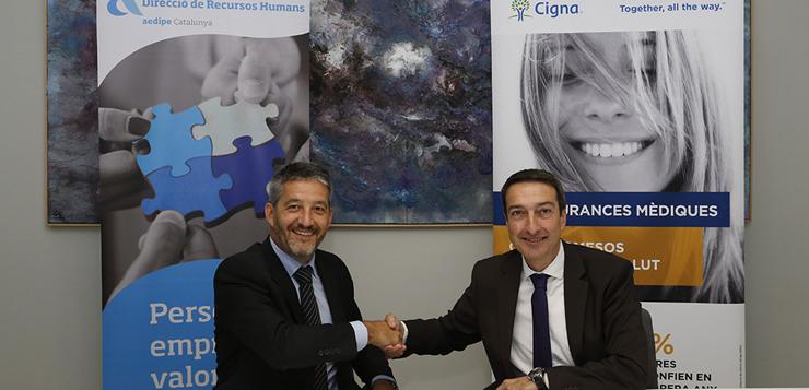 Firma-Acuerdo-Cigna-y-Aedipe-Catalunya-008.jpg