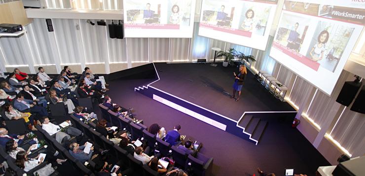 International-HR-Conference-BCN-ok.jpg