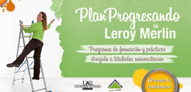 LeroyMerlin_Progresando-ok.jpg