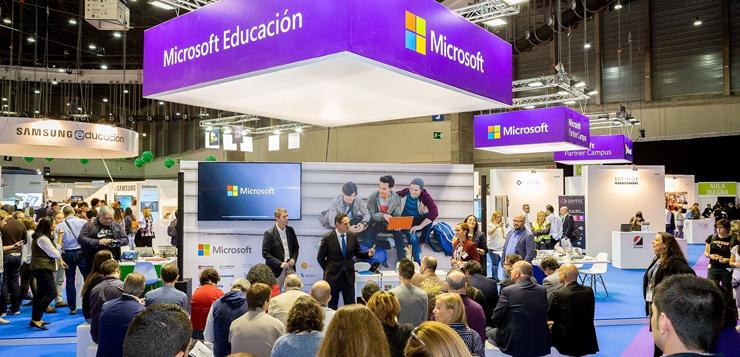 Microsoft-SIMO-Educación-2017-ok.jpg