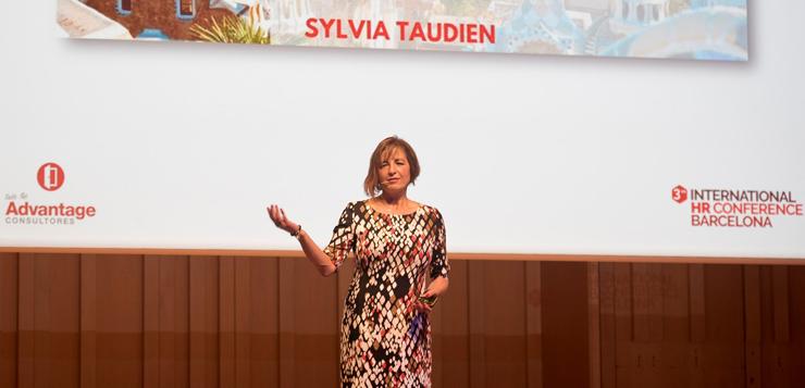 Sylvia-Taudien-CEO-de-Advantage-Consultores-ok.jpg