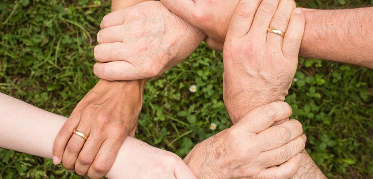 cohesion-ok.jpg