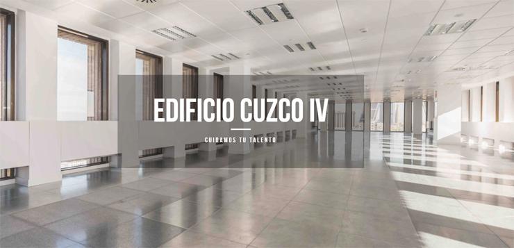 edificio-cuzco.jpg