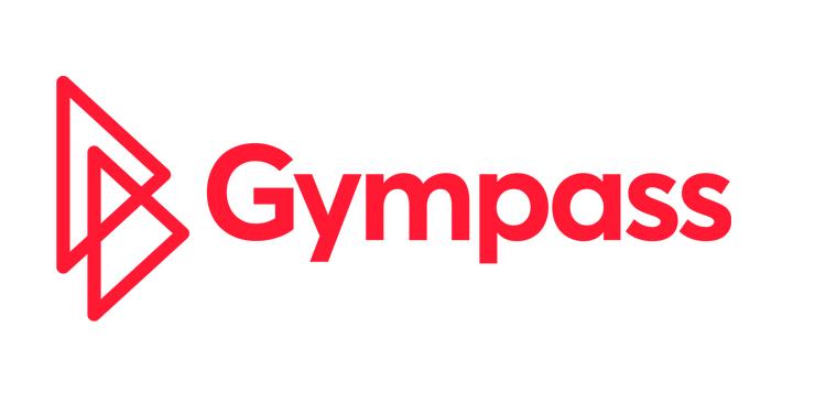 logo-gympass.jpg