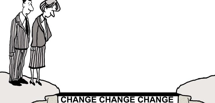 miedo_cambio.jpg