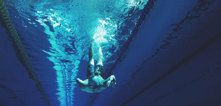 natacion-gympass.jpg