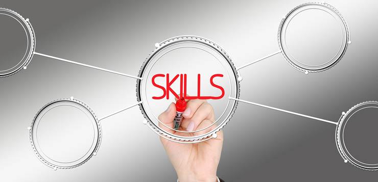 skills-ok-1.jpg