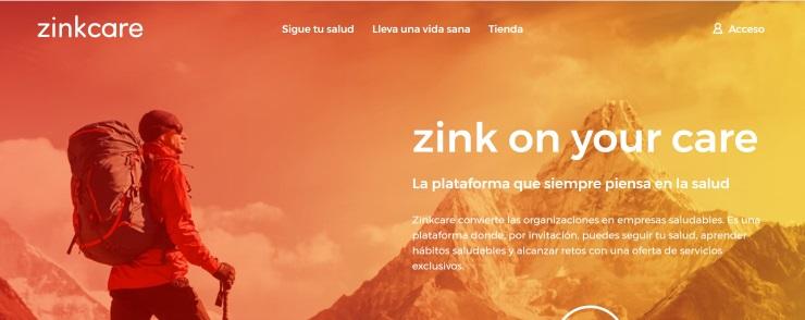 zinkcare2.jpg