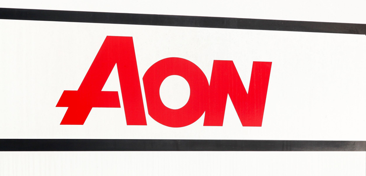 AON-vale-vale.png