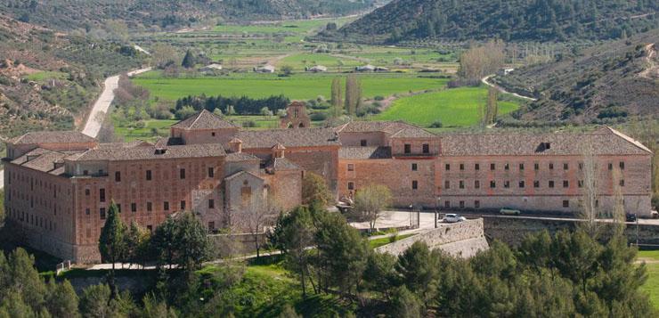Convento_del_Carmen-ok.jpg