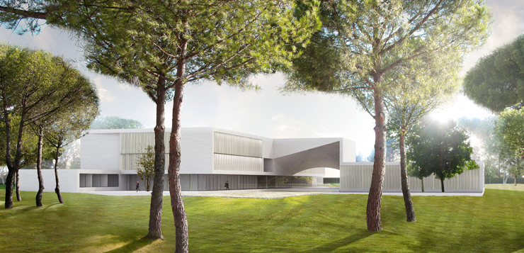 Exterior-nuevo-campus-IESE-Madrid.jpg