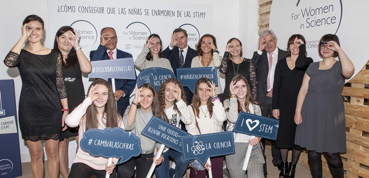 Foto-Grupo-LOreal-Unesco-For-Women-in-Science-OK.jpg