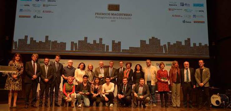 PremiosMagisterio.jpg