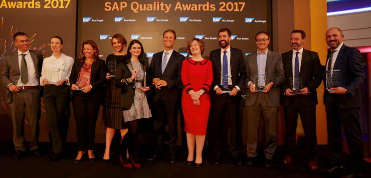 SAPQualityAwards2017b.jpg