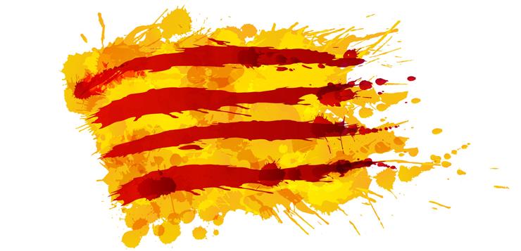 cataluña-peñalver.jpg