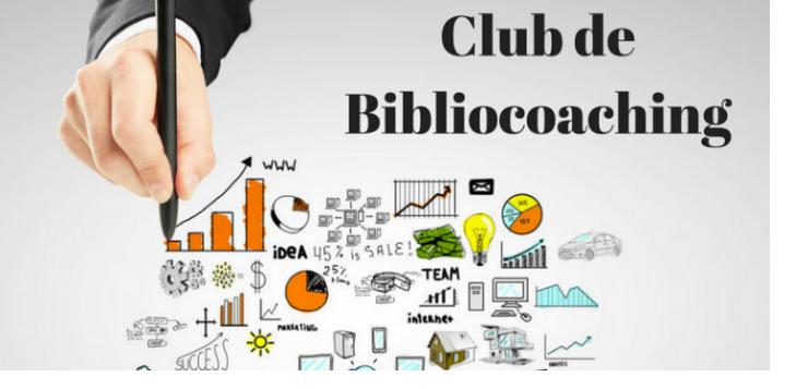 club-de-bibliocoaching1.png