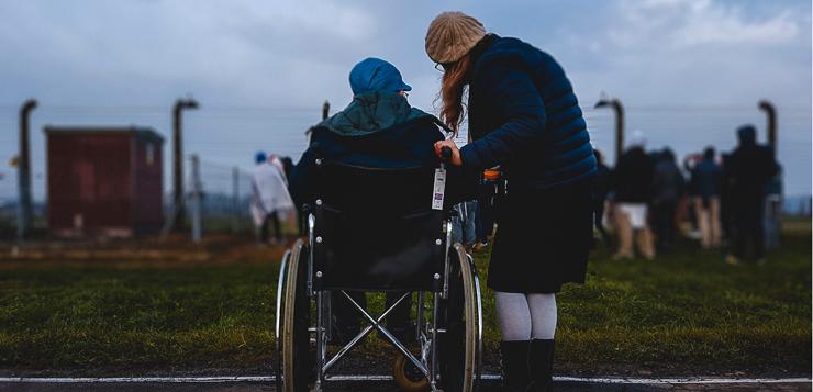 discapacidad-sobrevenida.jpg