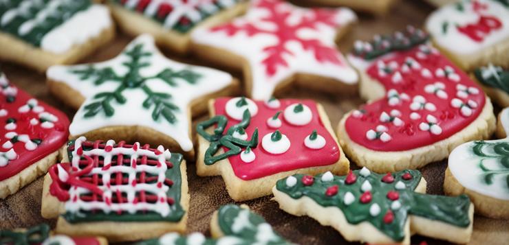 galletas-navidad-ok.jpg