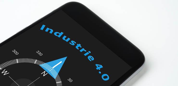 industria-4.0.jpg
