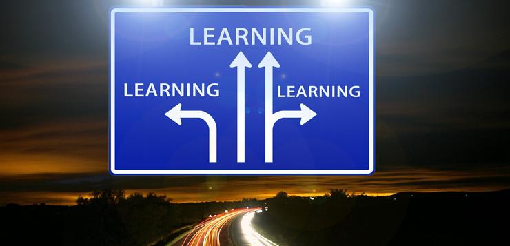learning-flechas-ok.jpg