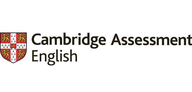 logo-cambridge.jpg