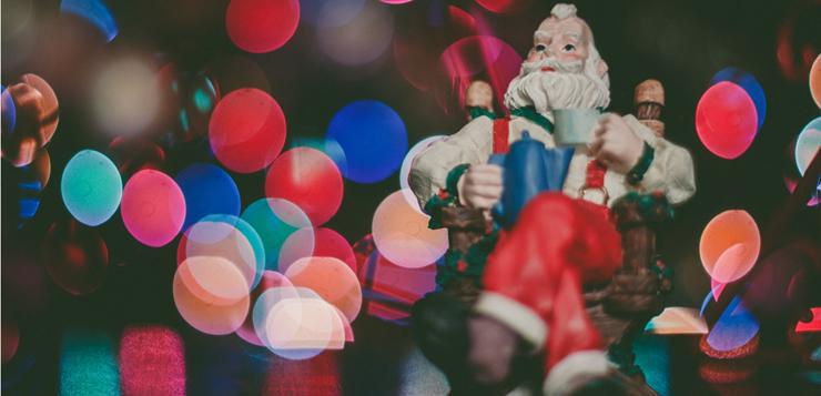 navidad-infojobs.jpg