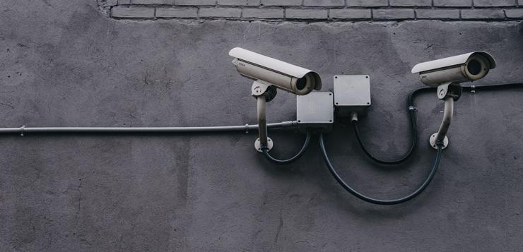 Vigilancia empresarial, privacidad e intimidad en la era digital