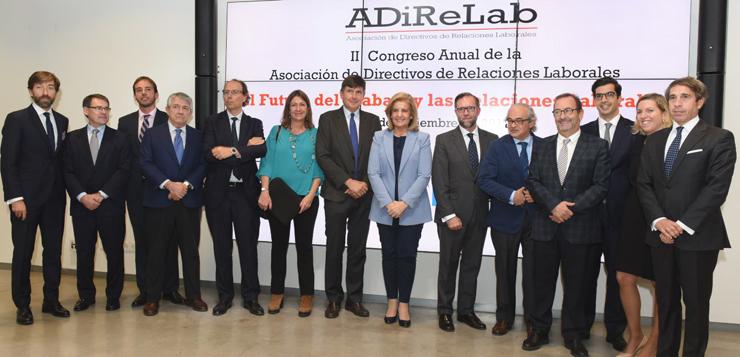 ADIRELAB_Ndp_II_Congreso_Adirelab__17_00_horas_.jpg