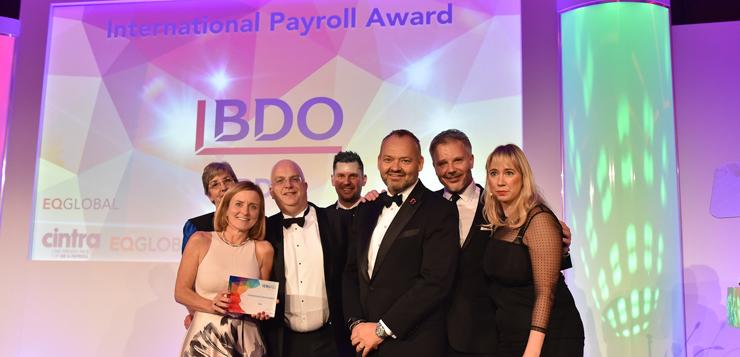 BDO-International-Payroll-Award-Winners-2017-photo.jpg
