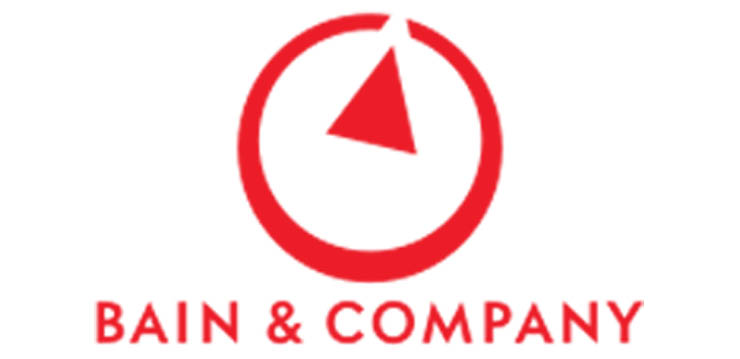 Bain_and_Company_Logo.jpg
