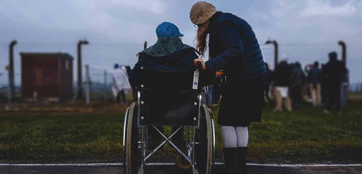 Día-Internacional-de-las-Personas-con-Discapacidad.jpg