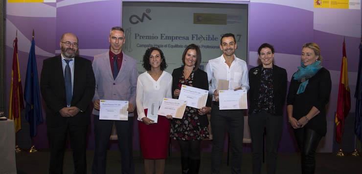 Ganadores-del-Premio-Empresa-Flexible.jpg