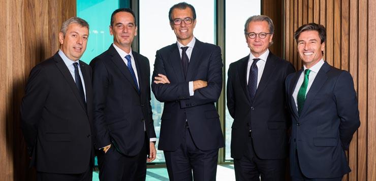 Jose-Luis-Perelli-Pedro-Valdes-Ignacio-Rel-Miguel-Gallo-y-Federico-Linares-de-EY.jpg