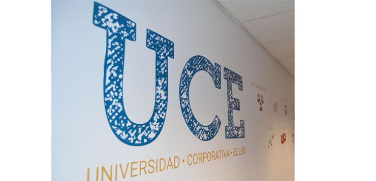 UCE.jpg