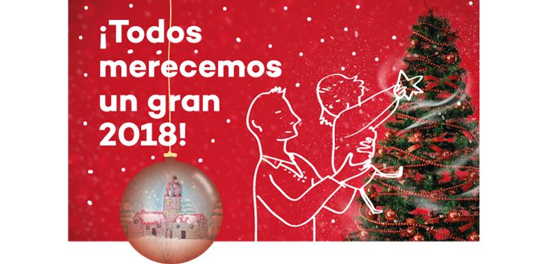 UCI-Navidad.jpg