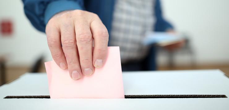Votaciones-21D.jpg