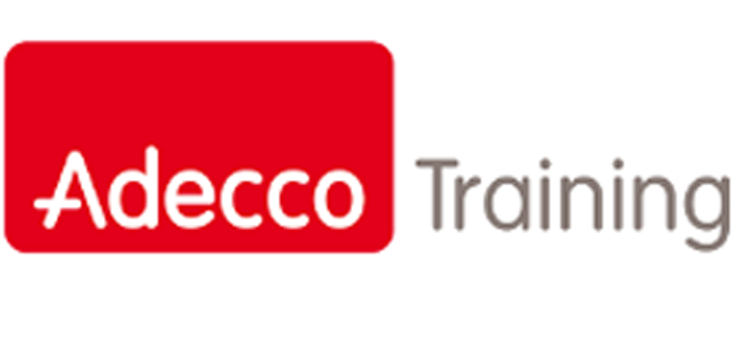 addecco-training.png