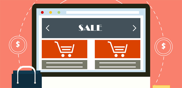 908fdc2fa Cinco consejos para realizar compras online de forma segura - ORH ...