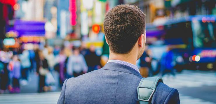 Los emprendedores, el segmento que está definiendo la fuerza laboral del futuro