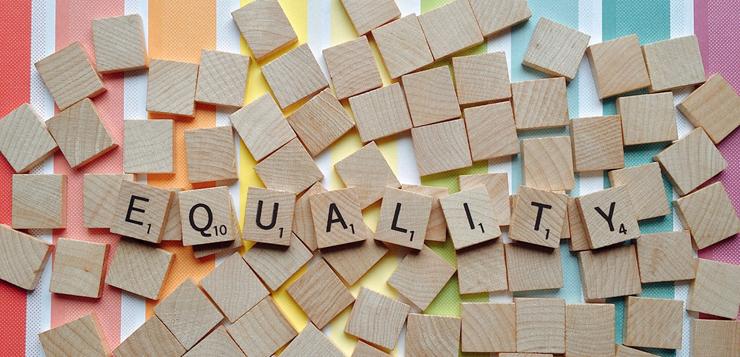 equality-ok.jpg