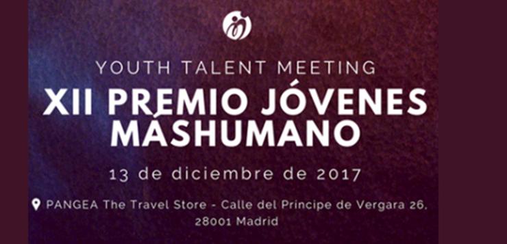 jovenes-mashumano-XII.png