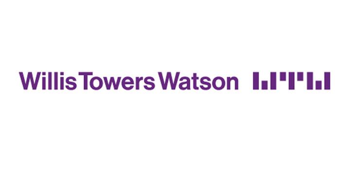 logo-vector-willis-towers-watson.jpg