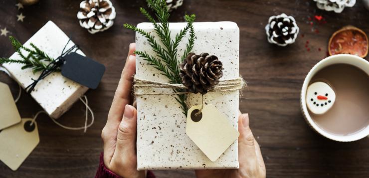 regalo-navidad-ok.jpg