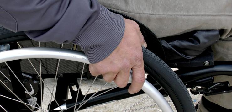silla-ruedas-ok.jpg