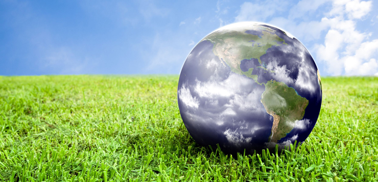 vida-sostenible.jpg