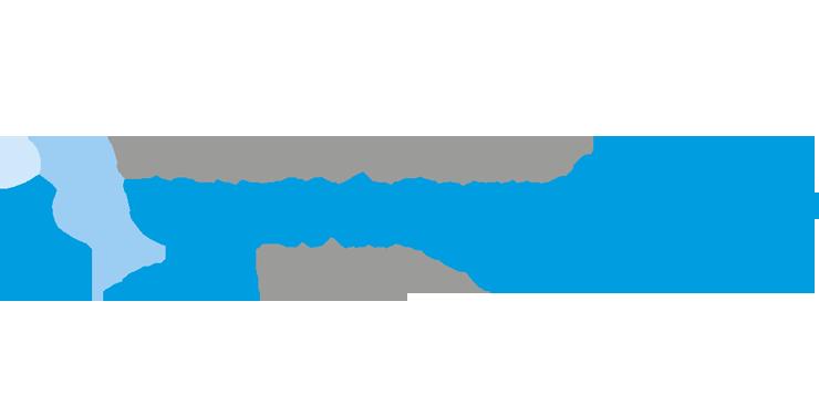 AEDIPE-Catalunya.png