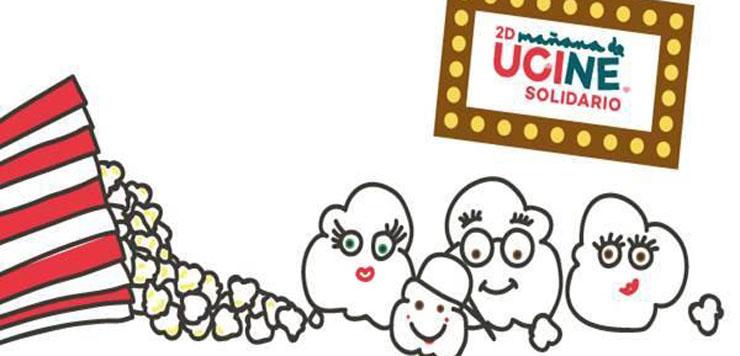 UCI-cine-solidario-ok.jpg