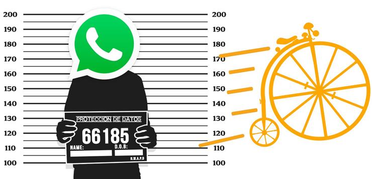 WhatsApp_TokApp.jpg