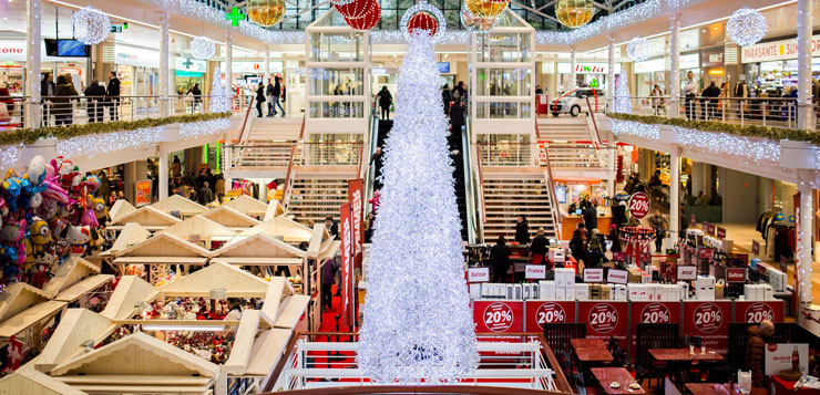 centro-comercial-ok.jpg